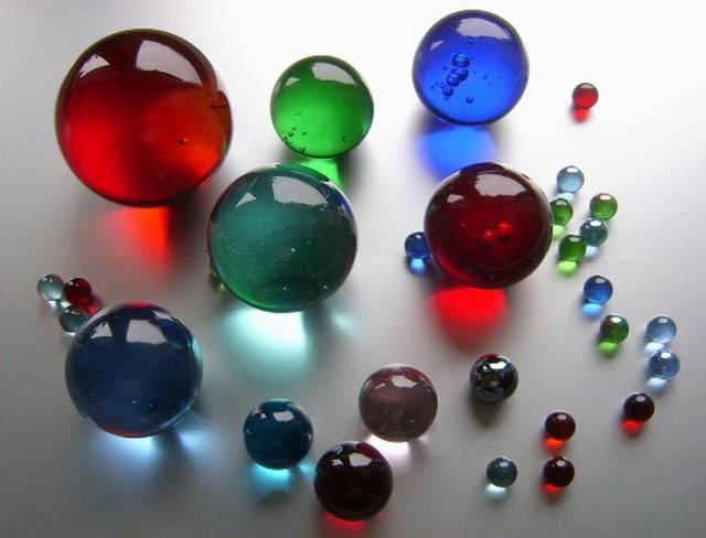 gartendeko glaskugeln – proxyagent, Garten und bauen