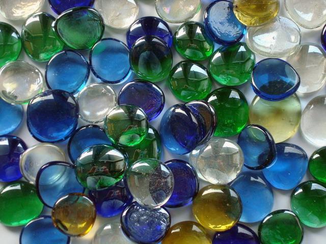 glaskugel wahrsagerkugel kristallkugel preiswert kaufen. Black Bedroom Furniture Sets. Home Design Ideas